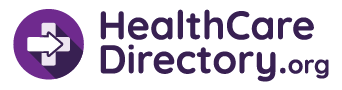 Community Health Resource Directory